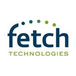 Fetch_Technologies