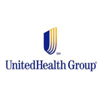 United_Health_Group