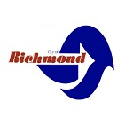 city_of_richmond