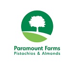 paramount_farms